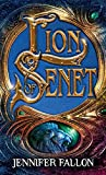 Fallon, Jennifer: Lion of Senet