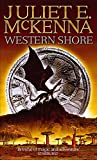 McKenna, Juliet E.: Western Shore