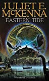 McKenna, Juliet E.: Eastern Tide