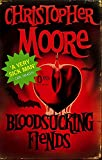 Moore, Christopher: Bloodsucking Fiends