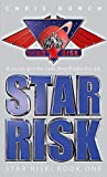 Chris Bunch: Star Risk (Star Risk Book 1)