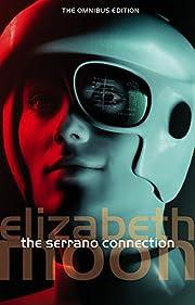 The Serrano Connection by Elizabeth Moon
