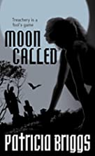 Moon Called (Mercy Thompson, Book 1) by…