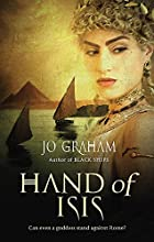 Hand of Isis by Jo Graham