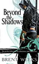 Beyond the Shadows -- 2008 publication by…