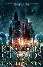 Kingdom of Gods by N. K. Jemisin