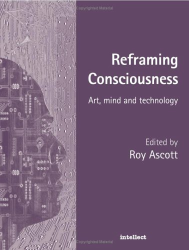 reframing-consciousness-art-mind-and-technology