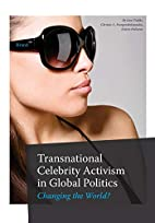 Transnational Celebrity Activism in Global…