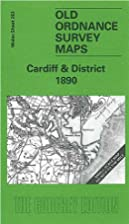 Cardiff and District (Old O.)