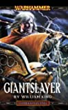 King, William: Giantslayer