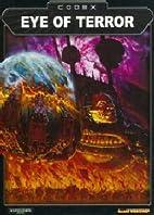 Codex: Eye of Terror (Warhammer 40,000) by…