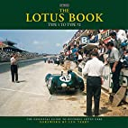 The Lotus Book: Type 1 to Type 72 (C P…