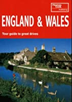 Signpost Guide England and Wales: Your Guide…