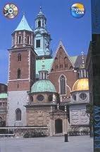 Travellers Krakow (Travellers - Thomas Cook)…