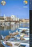 Bulmer, Robert: Travellers Cyprus (Travellers - Thomas Cook)