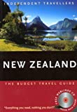Rice, Christopher: Independent Travellers New Zealand 2004