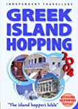 Poffley, Frewin: Independent Travellers Greek Island Hopping 2004