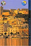 Rice, Christopher: Travellers Ibiza & Formentera (Travellers - Thomas Cook)