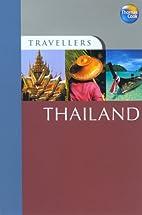 Thailand by Derek A. C. Davies