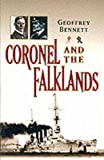 Bennett, Geoffrey Martin: Coronel and the Falklands