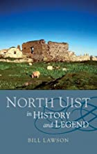 North Uist by Erskine Beveridge