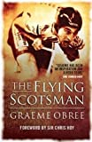 Obree, Graeme: Flying Scotsman