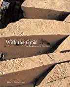 With the Grain: An Appreciation of Tim Stead…