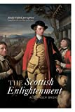 Broadie, Alexander: The Scottish Enlightenment