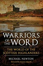 Warriors of the Word: The World of the…