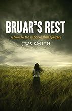 Bruar's Rest by Jess Smith