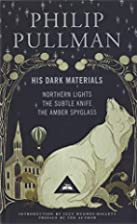 His Dark Materials: Gift Edition including…