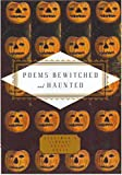 Hollander, John: Bewitched and Haunted (Everyman's Library Pocket Poets)