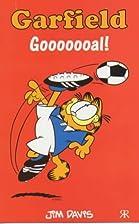 Garfield - Gooooooal! (Garfield Pocket Books…