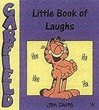 Davis, Jim: Little Book of Laughs (Garfield Little Books)