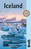 Evans, Andrew: Iceland (Bradt Travel Guide)