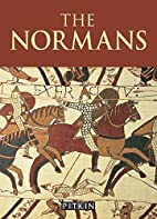 The Normans (Pitkin Guides) by Brenda…