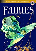 Fairies (Pitkin Guides) by Jenni Davis