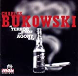 Bukowski, Charles: At Terror Street and Agony Way