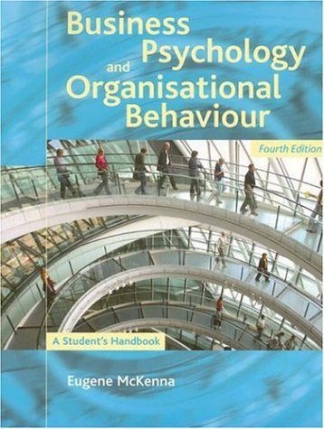 business-psychology-and-organisational-behaviour-a-students-handbook