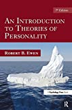 Ewen B, Robert: An Introduction to Theories of Personality: 7th Edition