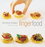 Petersen-Schepelern, Elsa: Fingerfood