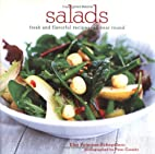 Salads: Fresh and Flavorful Recipes - All…