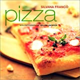 Franco, Silvana: Pizza