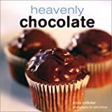 Collister, Linda: Heavenly Chocolate