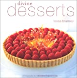 Bramley, Tessa: Divine Desserts