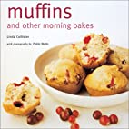 Muffins And Other Morning Bakes by Linda…