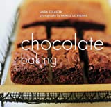 Collister, Linda: Chocolate Baking