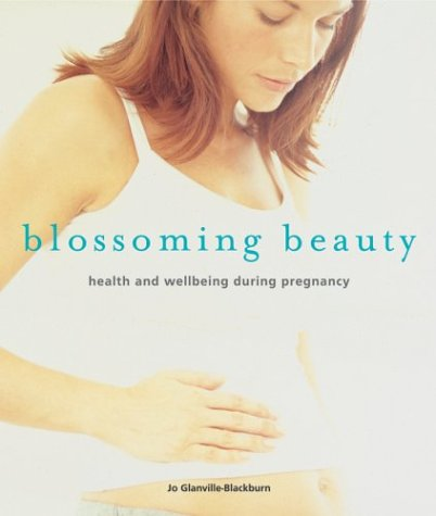 blossoming-beauty-health-and-wellbeing-during-pregnancy