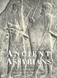 Healy, Mark: The Ancient Assyrians