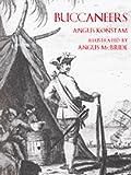Konstam, Angus: Buccaneers (Osprey Trade Editions)